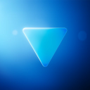 blu.com Voucher Codes