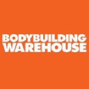 bodybuildingwarehouse.co.uk Voucher Codes