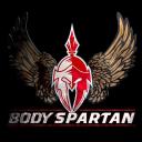 bodyspartan.com Voucher Codes