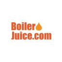 BoilerJuice Voucher Codes