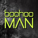 BoohooMan Voucher Codes