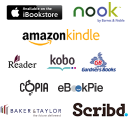 bookbaby.com Voucher Codes