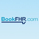 bookfhr.com Voucher Codes