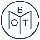 bookofthemonth.com Voucher Codes