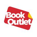 bookoutlet.com Voucher Codes