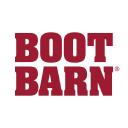 bootbarn.com Voucher Codes