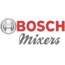 boschmixers.com Voucher Codes