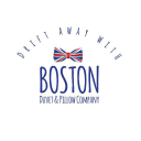 bostonduvetandpillow.co.uk Voucher Codes