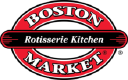 bostonmarket.com Voucher Codes