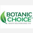botanicchoice.com Voucher Codes