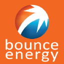 bounceenergy.com Voucher Codes