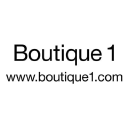 boutique1.com Voucher Codes