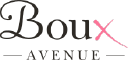 Boux Avenue Voucher Codes