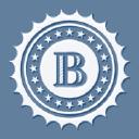 bradfordexchangechecks.com Voucher Codes