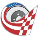 brakeperformance.com Voucher Codes