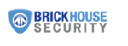 brickhousesecurity.com Voucher Codes