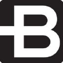 brilliancenewyork.com Voucher Codes
