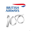 British Airways Voucher Codes