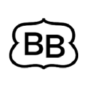 brooklynbedding.com Voucher Codes