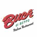 bucadibeppo.com Voucher Codes