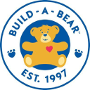 Build a Bear UK Voucher Codes