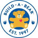 Build-A-Bear Voucher Codes