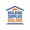 building-supplies-online.co.uk Voucher Codes