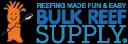 bulkreefsupply.com Voucher Codes
