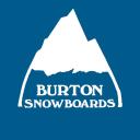 burton.com Voucher Codes