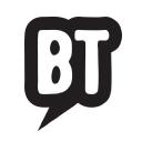 bustedtees.com Voucher Codes