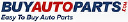 buyautoparts.com Voucher Codes