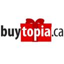buytopia.ca Voucher Codes