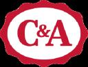 c-and-a.com Voucher Codes
