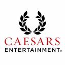 caesars.com Voucher Codes