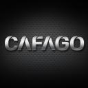 Cafago Voucher Codes