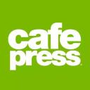 cafepress.com.au Voucher Codes