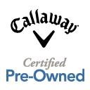 callawaygolfpreowned.com Voucher Codes
