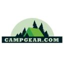 campgear.com Voucher Codes