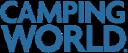 Camping World Voucher Codes