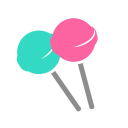 candyclub.com Voucher Codes