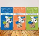 canna-pet.com Voucher Codes