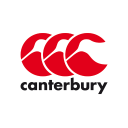 canterbury.com Voucher Codes
