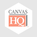 canvashq.com Voucher Codes