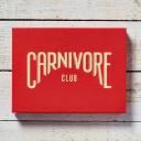 carnivoreclub.co Voucher Codes