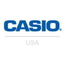 casio.com Voucher Codes