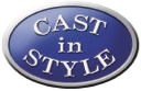 castinstyle.co.uk Voucher Codes