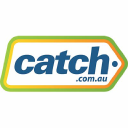 Catch Voucher Codes