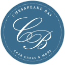 cbcrabcakes.com Voucher Codes