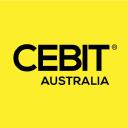 cebit.com.au Voucher Codes