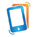 cellphonecases.com Voucher Codes